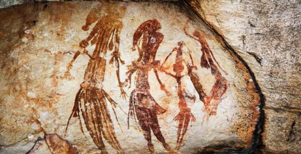 prihistoric pic