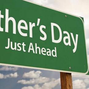 Подарки от VatraLand  к Дню Отцов