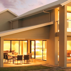Россияне активно интересуются недвижимостью в Австралии