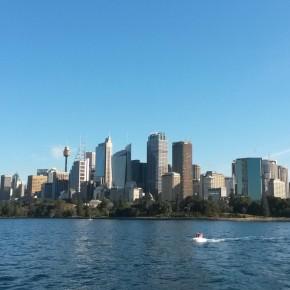 Иммиграция в Австралию через учебу