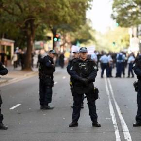 В Австралии хотят снизить возраст для уголовной ответственности