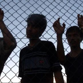 Австралия возможно изменит правила для мигрантов