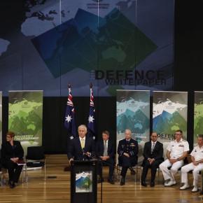 Правительство потратит 150 миллиардов на оборону