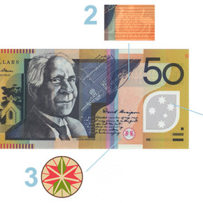 Внимание: Фальшивые доллары