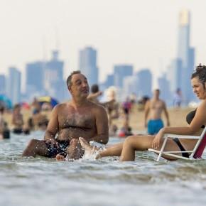 Стать австралийцем теперь легче, но не для всех
