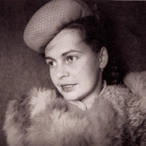 В память о Т.Н. Макеевой