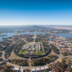 Иммигрантские истории: Из Краснодара в Канберру