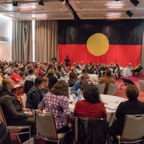 Намедни: Съезд аборигенов, Меры безопасности, Спортлото