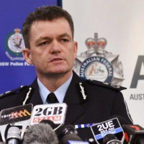 АФП: Риск вмешательства России в австралийские выборы реален