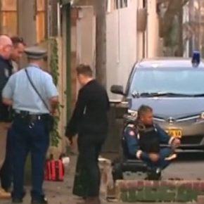 В Австралии предотвращен теракт