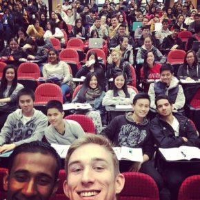 Учеба в Австралии: Как поступить в австралийский вуз